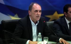 Γιώργος Σταθάκης: Εφικτή η συμφωνία με τους εταίρους