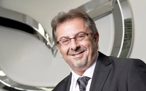 Νέος Διευθυντής Mazda Ελλάδος, Νέα Σημεία Εξυπηρέτησης
