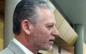 ΕΔΕΚ: Πρότεινε σε Τσίπρα κοινή δεξαμενή σκέψης