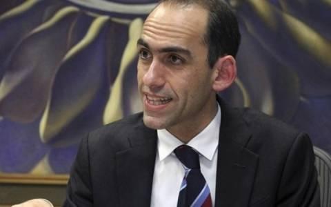 ΥΠΟΙΚ Κύπρου: Το πρόγραμμα αποδίδει και θα συνεχιστεί