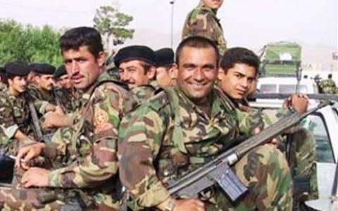 Ισλαμικό Κράτος: Υποχωρεί και από τις περιοχές γύρω από το Κομπάνι