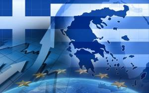 «Ζωτικά τα συμφέροντα της Ευρώπης από τον γεωπολιτικό ρόλο της Ελλάδας»