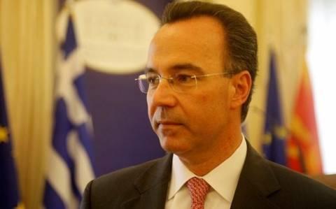 Κούτρας: Να συνεισφέρει ο Έρογλου στην επίλυση του Κυπριακού