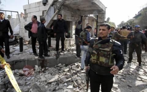 Συρία: 44 νεκροί σε νέες επιδρομές του στρατού