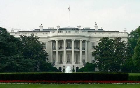 ΗΠΑ: Σκέψεις για προσφορά όπλων στο Κίεβο