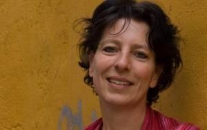 Τουρκία: Ολλανδή δημοσιογράφος δικάζεται για τρομοκρατική προπαγάνδα