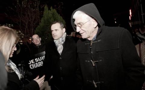 Μπουτάρης: Δεν τιμά τη Θεσσαλονίκη να έχει βουλευτή της Χρυσής Αυγής