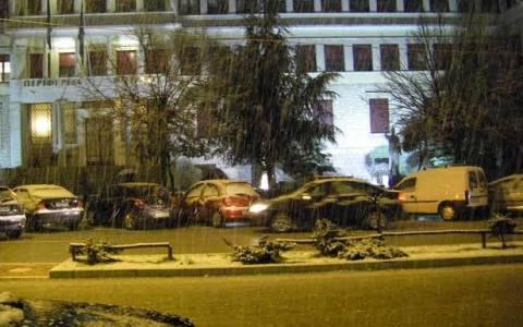 Το πρωί η απόφαση για τη λειτουργία των σχολείων στο δήμο Ιωαννιτών