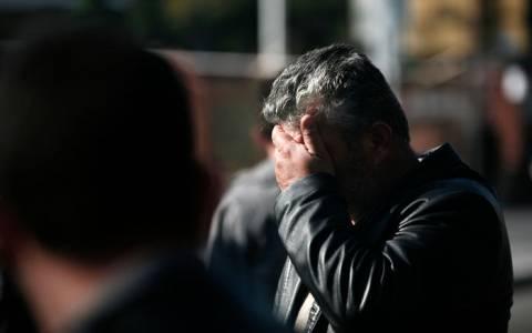 Η λιτότητα οδήγησε σε αύξηση των αυτοκτονιών κατά 35,7%!