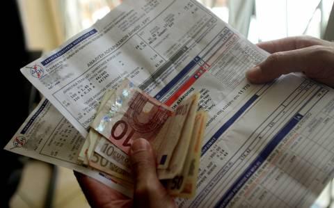 Χανιά: Μείωση στα δημοτικά τέλη για ευπαθείς ομάδες