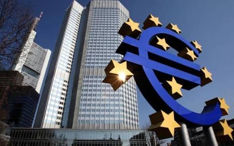 Handelsblatt: Η ΕΚΤ εξετάζει το ενδεχόμενο αποχώρησής της από την τρόικα