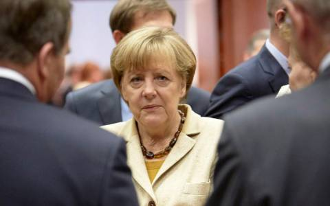 Sabah: H ΕΕ είναι εν μέρει υπεύθυνη για την κρίση στην Ελλάδα