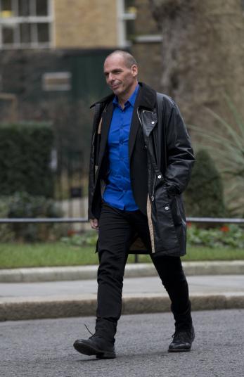 varoufakis-dressed