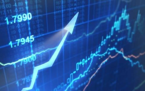Η χρηματαγορά στηρίζει την κυβέρνηση- Κέρδη 9% στο Χρηματιστήριο