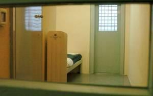 Κατεπείγουσα έρευνα για θάνατο κρατουμένου στο Δομοκό