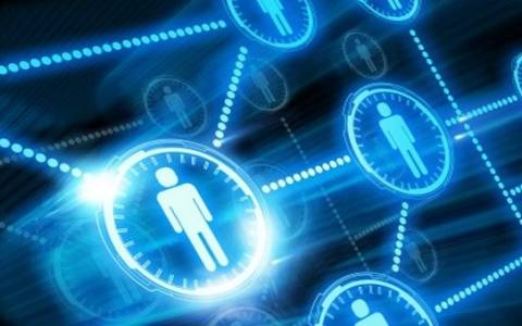 Στη Γλυφάδα το πιο γρήγορο Ίντερνετ στην Ελλάδα