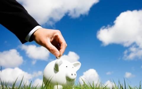 Μείωση της γραφειοκρατίας για προσέλκυση επενδυτών