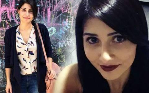 Γερμανία: Απαγγέλθηκαν κατηγορίες για τον θάνατο της 23χρονης Τουρκάλας φοιτήτριας