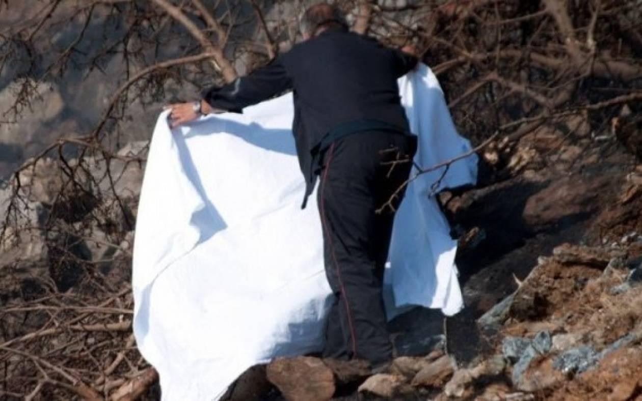 857de8656e https   www.newsbomb.gr bomber prionokordela story 552001 ...