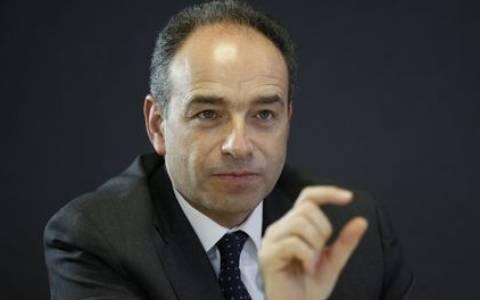 Γαλλία: Για «κατάχρηση εμπιστοσύνης» κατηγορείται ο πρώην ηγέτης του UMP