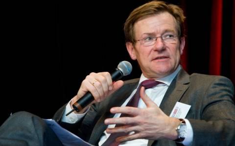 Βέλγος ΥΠΟΙΚ: Να σεβαστεί η Ελλάδα τους κανόνες της ευρωζώνης