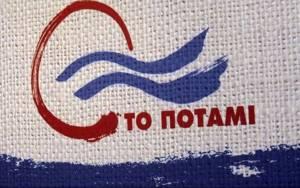 Ποτάμι: Καθαρές κουβέντες και όχι τεχνάσματα στις διαπραγματεύσεις