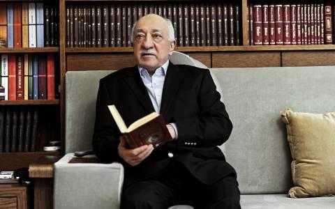Τουρκία: Η Άγκυρα ακύρωσε το διαβατήριο του Φ. Γκιουλέν
