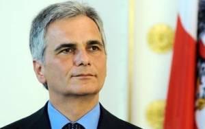 «Ο ρόλος της τρόικα στην Ελλάδα δεν ήταν και τόσο λαμπρός»