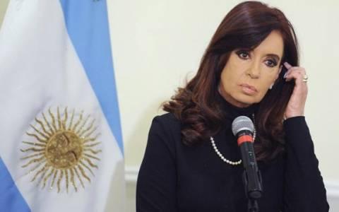 Αργεντινή: Προσχέδιο εντάλματος σύλληψης της Κίρχνερ στο σπίτι του νεκρού εισαγγελέα