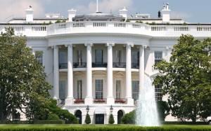 Υψηλόβαθμο στέλεχος του υπ. Οικονομικών των ΗΠΑ θα επισκεφθεί την Ελλάδα