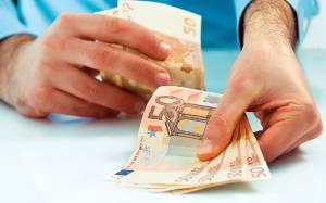 Νέα ρύθμιση – σκούπα για «κόκκινα» δάνεια και πλειστηριασμούς