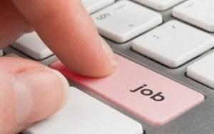 Πού θα γίνουν 15.000 προσλήψεις στο Δημόσιο το 2015