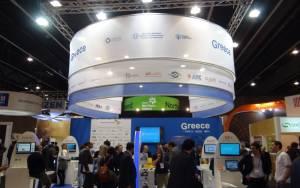 MWC 2015: Οι Έλληνες που θέλουν να κατακτήσουν την… κινητή