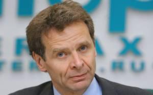 Μυστικό ραντεβού Βαρουφάκη - Τόμσεν αποκαλύπτει δημοσιογράφος των FT