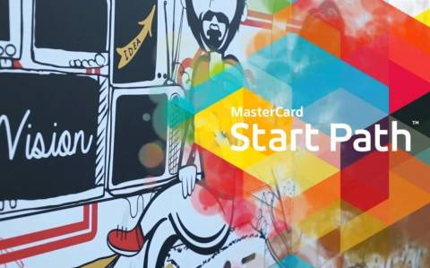 Πρόγραμμα για τα ευρωπαϊκά Startups από τη MasterCard