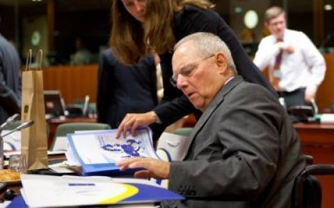Σόιμπλε: Η Ελλάδα έχει καταφέρει πολύ περισσότερα από τα προβλεπόμενα – Έχει ακόμα δρόμο