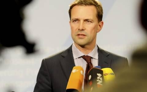 Γερμανία: Εν αναμονή ενός ολοκληρωμένου ελληνικού σχεδίου το Βερολίνο