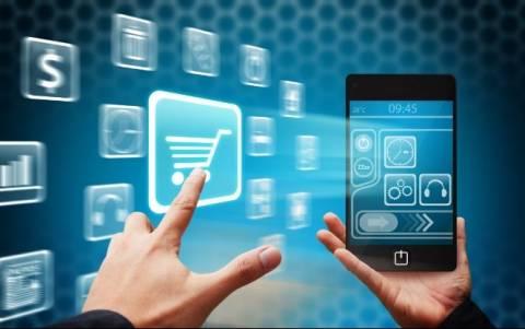 Η mobile τεχνολογία στην υπηρεσία της επιχειρηματικότητας