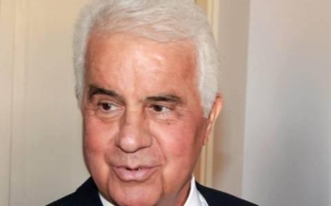Κύπρος: Ο Έρογλου επικρίνει τη νέα ελληνική κυβέρνηση
