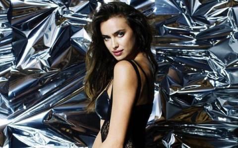 Αυτές είναι οι πιο σέξι φωτογραφίες της Ιρίνα Σάικ! (Photos + video)