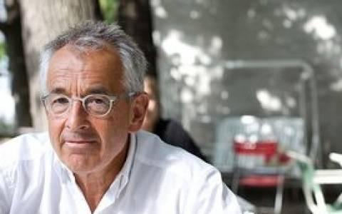 «Ο Α. Τσίπρας μιλάει στην καρδιά των ανθρώπων»