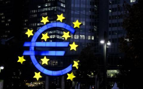 «Γκάζια» ΕΚΤ σε Τσίπρα: Διαπραγματευτείτε γρήγορα και εποικοδομητικά