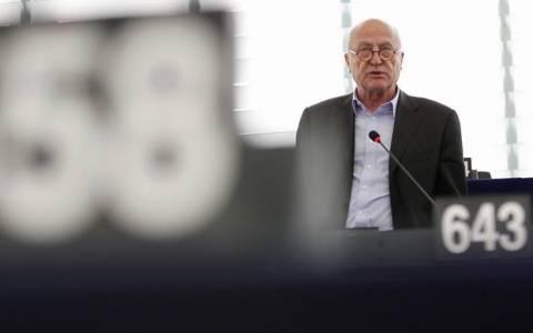 «Ενορχηστρωμένος διασυρμός της νέας ελληνικής κυβέρνησης από ΜΜΕ και πολιτικούς»