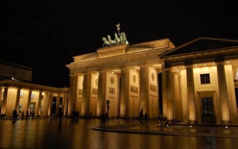 Δυσαρεστημένο το Βερολίνο για τη διαρροή του εγγράφου σύμφωνα με την DW