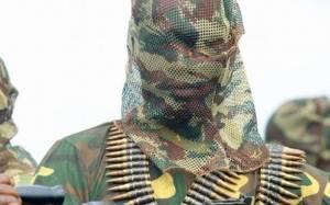 Νέα θηριωδία από την Μπόκο Χαράμ: Αποκεφάλισαν πάνω από 100 πολίτες