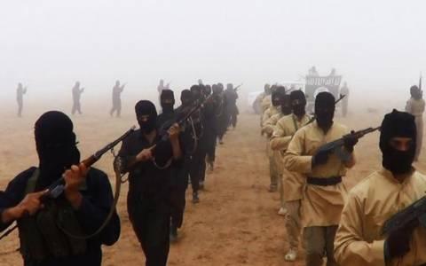 Λιβύη: 12 νεκροί από έφοδο τζιχαντιστών σε πετρελαιοπηγή