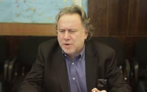 Κατρούγκαλος: Δεν επιθυμούμε τη ρήξη, αλλά δεν θέλουμε και την υποταγή