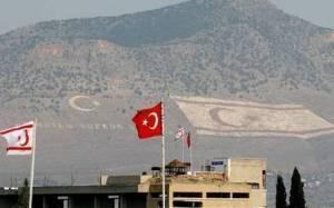 Λίντινγκτον: Στις συνομιλίες για το Κυπριακό, να λυθεί και το περιουσιακό