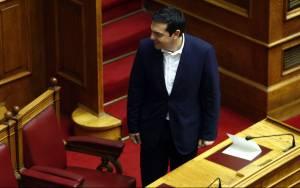 Ο ΣΥΡΙΖΑ κέρδισε τον πρώτο πόλεμο!