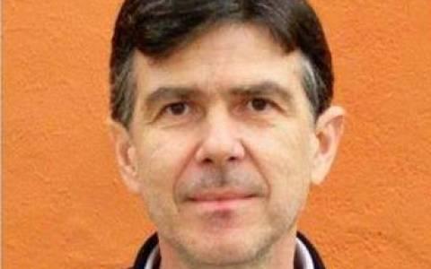 Δ. Μπαξεβανάκης: Δεν επιθυμούμε ρήξη με τους εταίρους